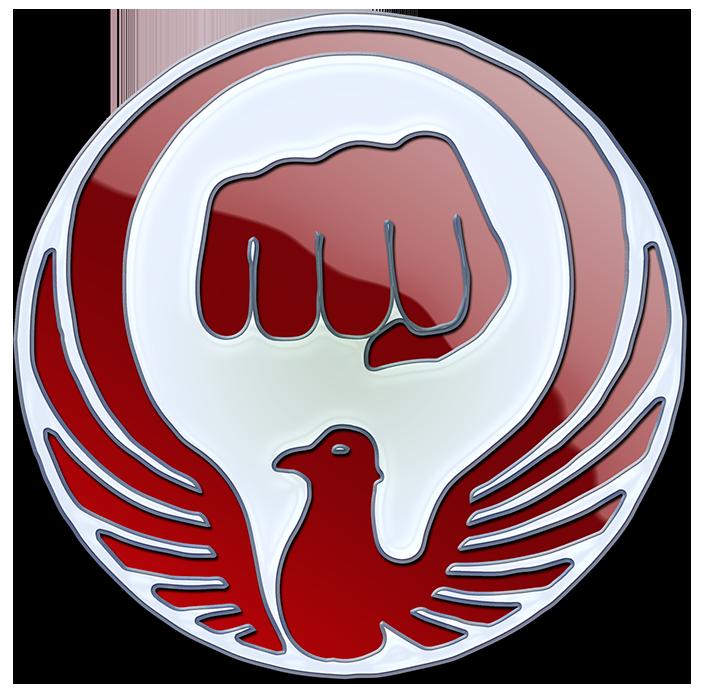 KIH-Logo4_kl